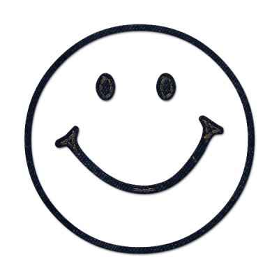Smiley Free PNG HQ