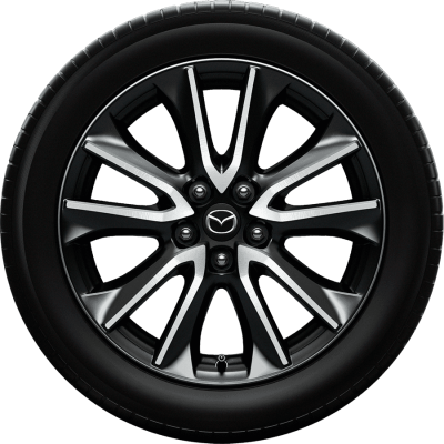 Wheel-car-background-transparent