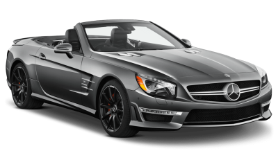 dark-silver-mercedes-benz-sl-2014-car