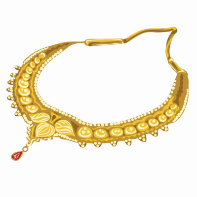 gold-necklace-image
