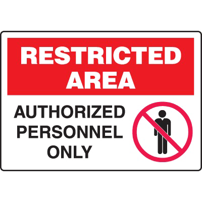 Authorized Sign HD Free Download Image