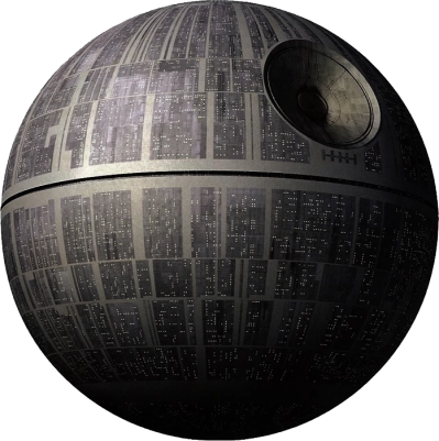 Wars-Star-background-transparent