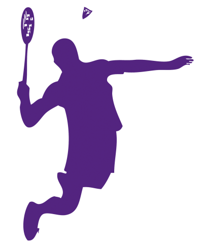 Badminton Free Download Png