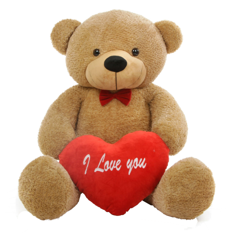 background-Teddy-bear-transparent