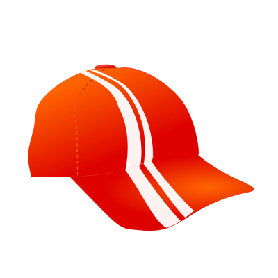 netalloy-cap-with-racing-stripe