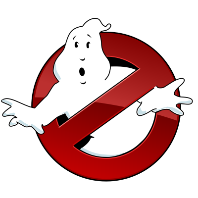 Ghost Free Download PNG HD