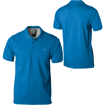 Polo Shirt Transparent Image