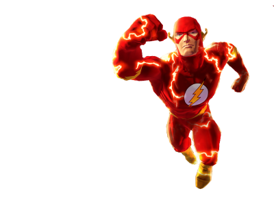Flash Png Hd