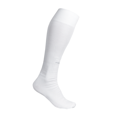 White-background-socks-transparent