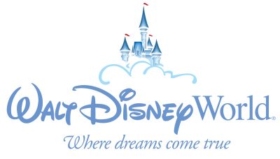 Walt Disney PNG Picture