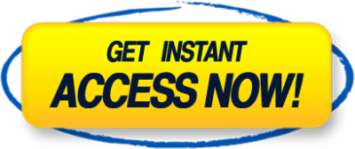 Get Instant Access Button PNG Transparent