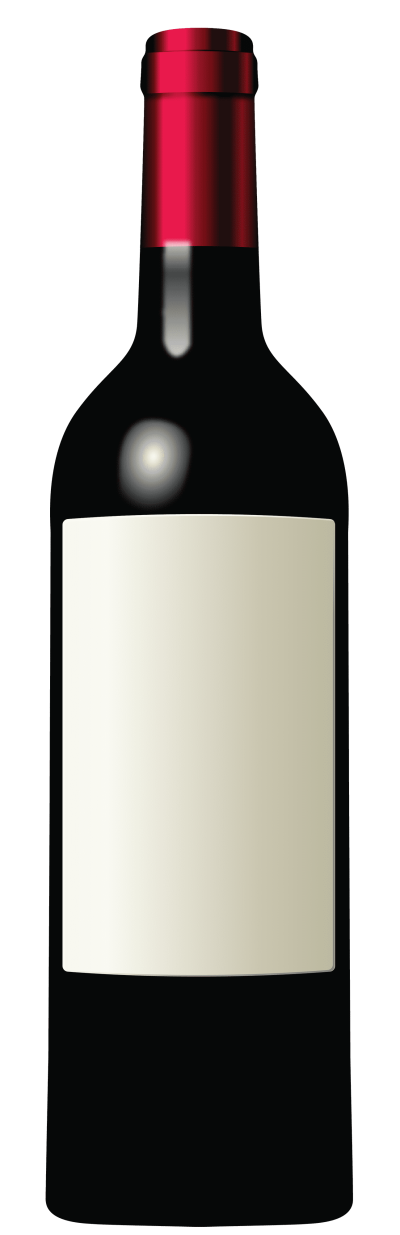 wine-bottle