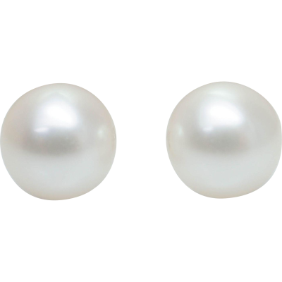 Pearl-background-Pearls-transparent
