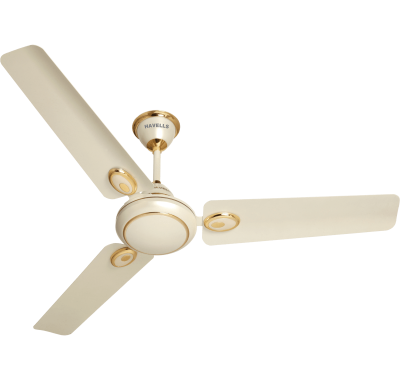 ceiling-fan-png-pic