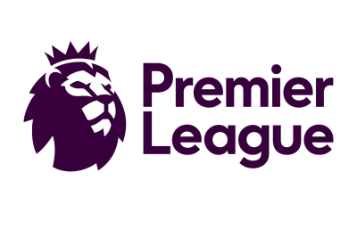 Premier League Transparent Background