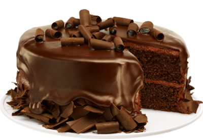 cake-background-Chocolate-transparent