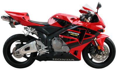 Red Sport Moto Png Image Red Sport Motorcycle Png