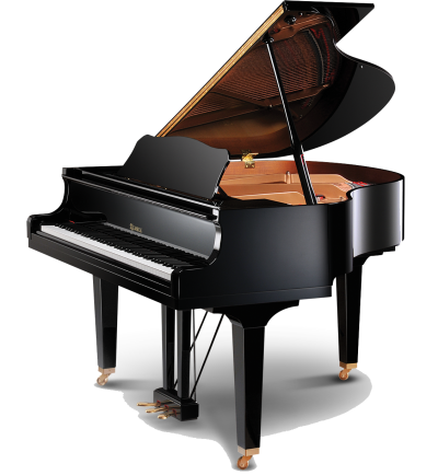 Piano Png Clipart