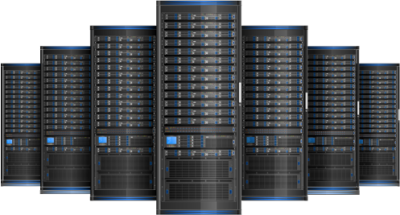 Home Server HQ Image Free PNG