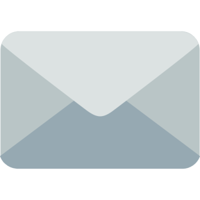 Envelope Mail Picture Free PNG HQ