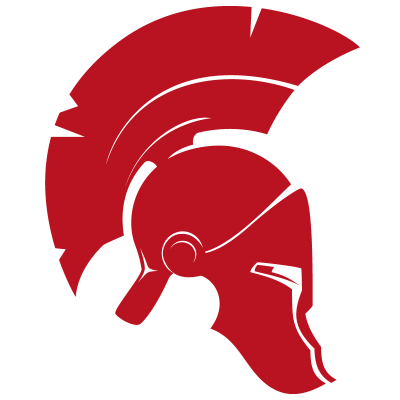 War PNG Picture