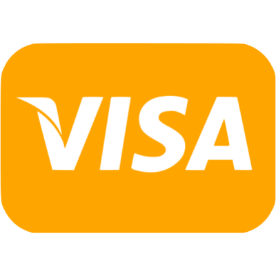background-Visa-transparent