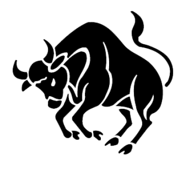 background-Taurus-transparent