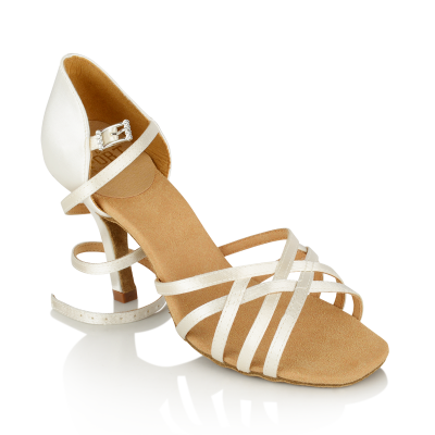 Dance Shoes PNG File
