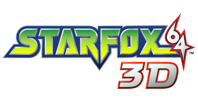 Star Fox Png Picture