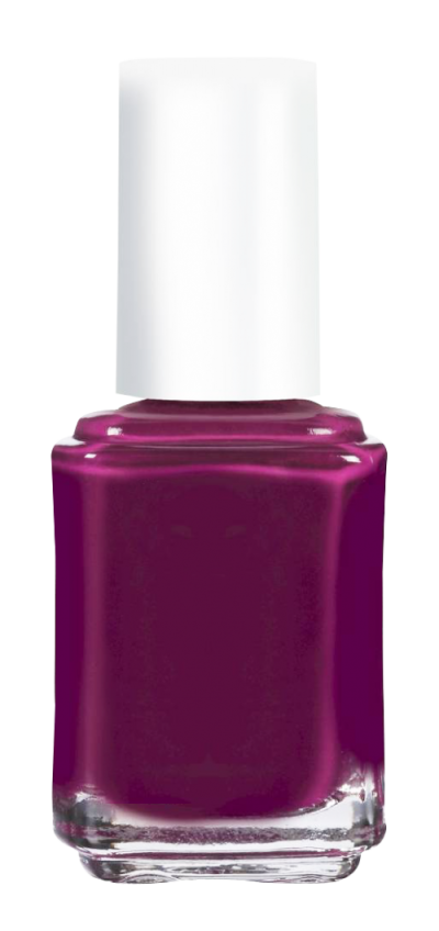 Nail Polish Free Download