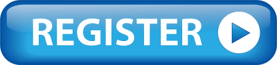 Register Button PNG Photos