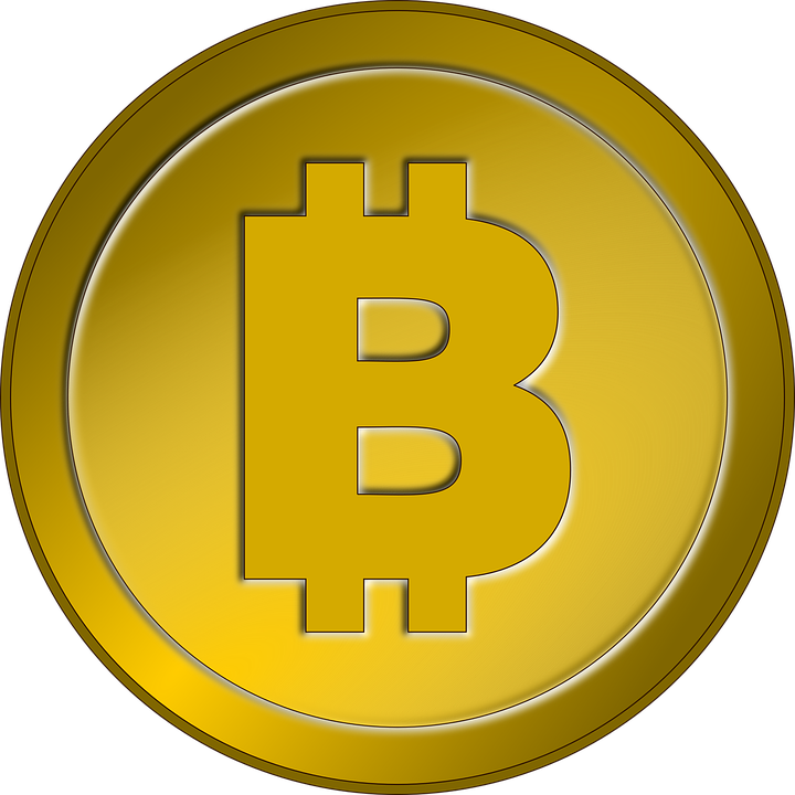 background-Bitcoin-transparent