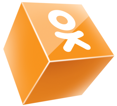 background-Odnoklassniki-logo-transparent
