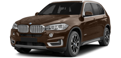 brown-bmw-x5