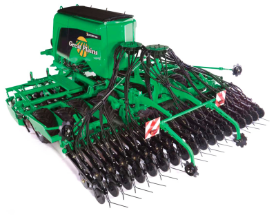 Agriculture Machine PNG Image High Quality