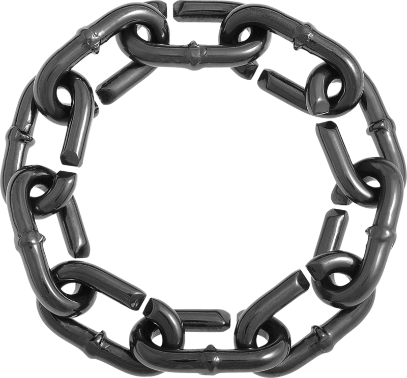 Circle-Chain-background-transparent