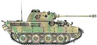 colorful-drawn-tank