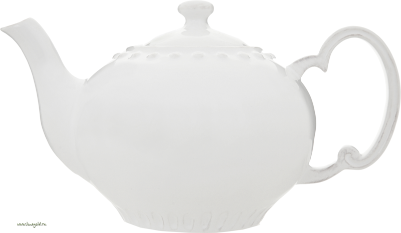Tea-Kettle-background-transparent