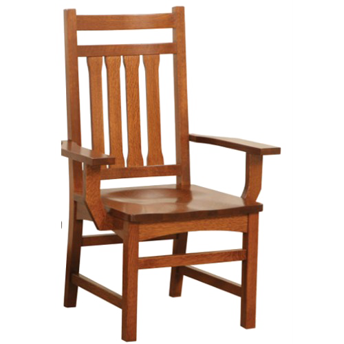 Wooden Furniture PNG Transparent Image