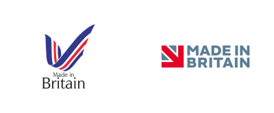 Made In Britain PNG Clipart