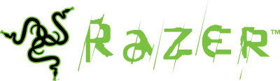 Razer Logo Transparent