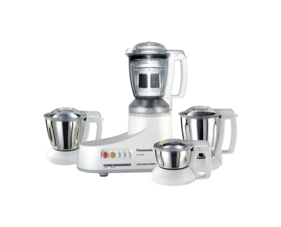 Mixer Grinder PNG Transparent