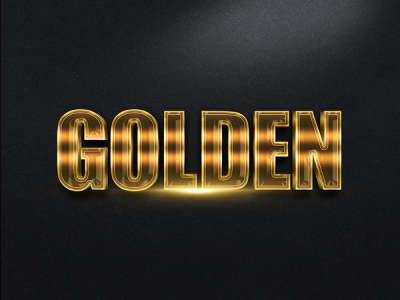 103d gold text effect 1 preview 6822015