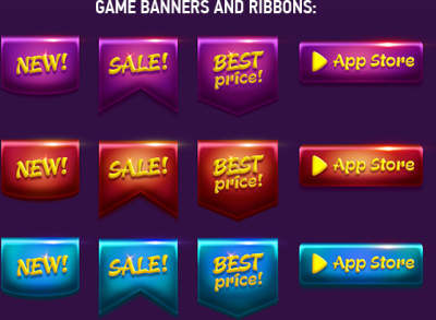 game-banners-and-buttons-in-psd-file_6821754