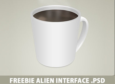 cup-of-coffee--psd_165010