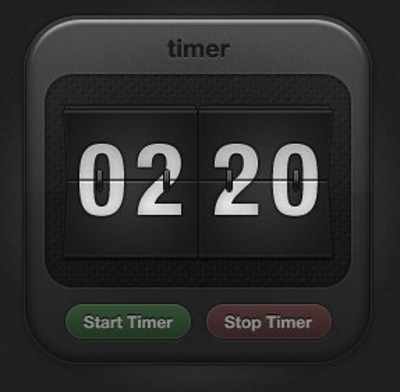 sports-timer-icon-8211--psd-file_165019