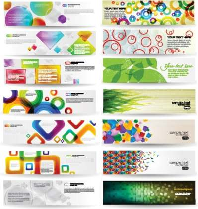 dynamic-colorful-banner-vector_161189