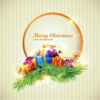 beautiful-christmas-gift-box-05-vector_162685