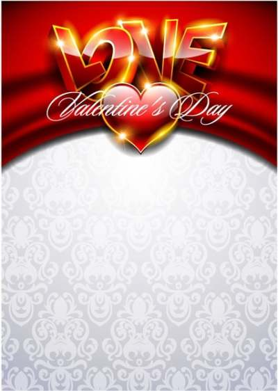 fancy-valentine-background-03-vector_180362