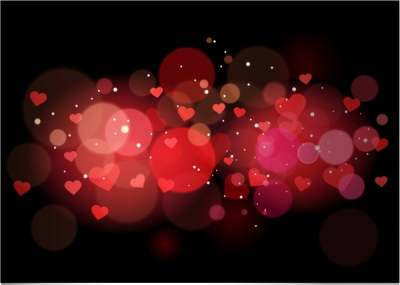 abstract-heart-background_310874